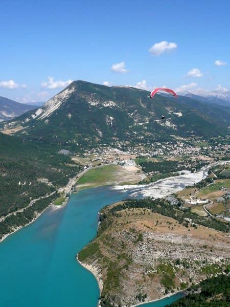 Saint andr les alpes office de tourisme mairie de saint - Office de tourisme saint andre les alpes ...